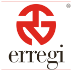 www.erregi.mi.it Logo